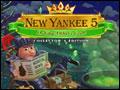 New Yankee in King Arthur's Court V Deluxe