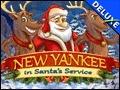 New Yankee in Santa's Service