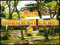 Our Beautiful Earth 2 Deluxe