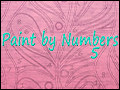 Paint by Numbers 5 Deluxe