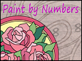 Paint by Numbers Deluxe