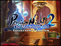 Persian Nights 2 - The Moonlight Veil Deluxe