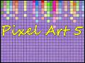 Pixel Art 5 Deluxe