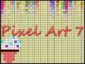 Pixel Art 7 Deluxe