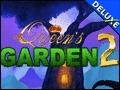 Queen's Garden 2 Deluxe