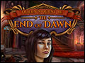Queen's Quest 3 - The End of Dawn Deluxe