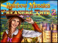 Rainbow Mosaics - Treasure Trip 2 Deluxe