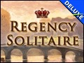 Regency Solitaire Deluxe