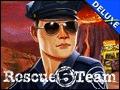 Rescue Team 5 Deluxe