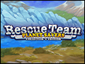 Rescue Team - Planet Savers Deluxe