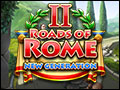 Roads of Rome - New Generation 2 Deluxe