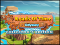 Roads of Time - Odyssey Deluxe