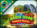 Robin Hood - Country Heroes Deluxe