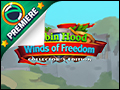 Robin Hood - Winds Of Freedom Deluxe