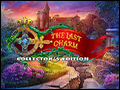 Royal Detective - The Last Charm Deluxe