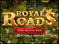 Royal Roads - The Magic Box Deluxe