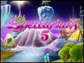 Spellarium 5 Deluxe