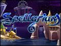 Spellarium 6 Deluxe