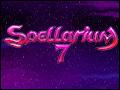 Spellarium 7 Deluxe