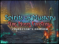 Spirits of Mystery - The Moon Crystal Deluxe