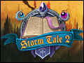 Storm Tale 2 Deluxe