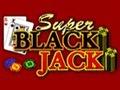 Super Blackjack
