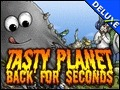 Tasty Planet - Back for Seconds