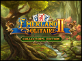 The Chronicles of Emerland Solitaire 2 Deluxe