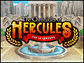 The Chronicles of Hercules - The 12 Labours Deluxe