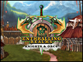 The Enthralling Realms - Knights & Orcs Deluxe