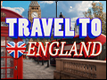 Travel to England Deluxe
