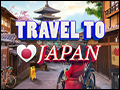 Travel to Japan Deluxe