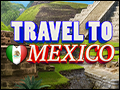 Travel to Mexico Deluxe