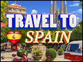 Travel to Spain Deluxe