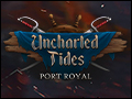 Uncharted Tides - Port Royal Deluxe