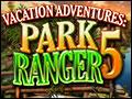 Vacation Adventures - Park Ranger 5 Deluxe