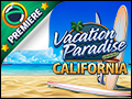 Vacation Paradise - California Deluxe