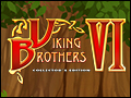 Viking Brothers 6 Deluxe