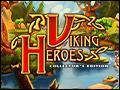 Viking Heroes Deluxe