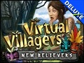 Virtual Villagers 5 - New Believers