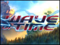 Wave of Time Deluxe