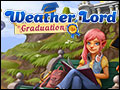 Weather Lord - Graduation Deluxe