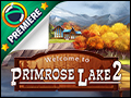 Welcome to Primrose Lake 2 Deluxe