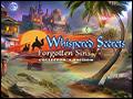 Whispered Secrets - Forgotten Sins Deluxe