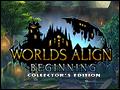 Worlds Align - Beginning Deluxe
