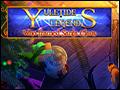 Yuletide Legends 3 - Who framed Santa Claus Deluxe
