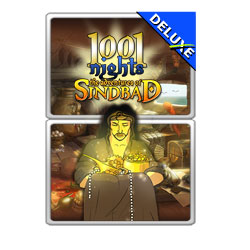 1001 nights the adventures of sinbad full version free