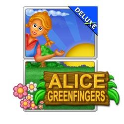 ALICE GREENFINGERS 2 GRATUITEMENT VERSION COMPLETE GRATUIT