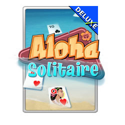 aloha solitaire deluxe gratuitement