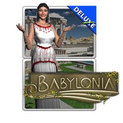 babylonia vollversion